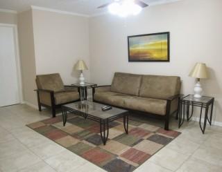 Apartment #103