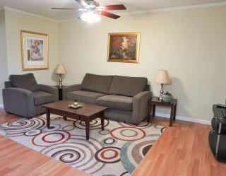 Apartment #210