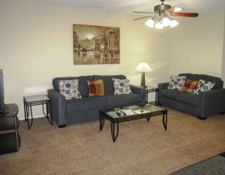 Apartment #201