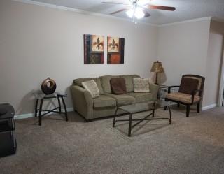Apartment #209