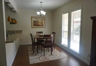 Dining room 4 107