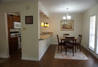 Dining room 5 107