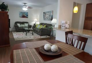 Diningroom 2 107
