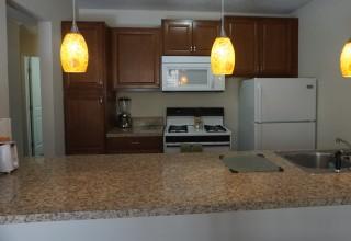 Kitchen 4 107