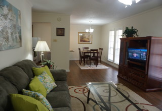 Living room 11 107