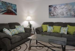 Living room 2 107