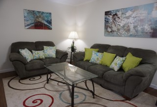 Living room 3 107