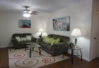 Living room 4 107