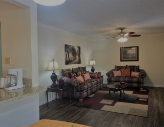 Apartment #114