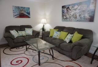 Living room 6 107
