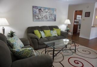 Living room 7 107