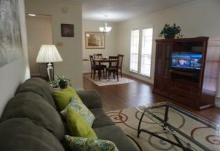 Living room11 107