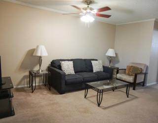 Apartment #211